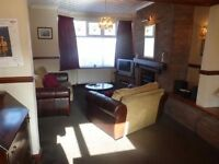 Filton- Double/single rooms from £350pcm.