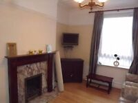 3 Bed Rooms Terrace house for Rent in Nelson Lancashire