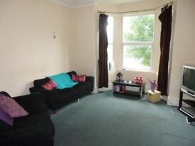 2 x Large Double Bedrooms on Burley Road in Burley! Available: 18/06/18! Rent From: £75pw BILLS INC!