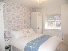 Two bedroom flat to rent in Beckenham.