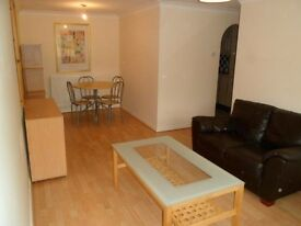 Fantastic 2 bed apartment at Fawley Lodge!!! E21143