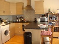 Lovely two double bedroom flat in Leyton E10 with x1 off street parking