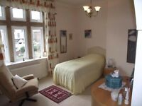 two double bedroom apartment - £330pw - Lewisham, New Cross, Geenwich, Deptford
