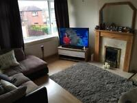 2 bedroom flat in A Romanby Gardens, Middlesbrough, North Yorkshire, TS5