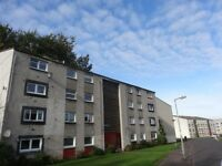 3 bedroom ground floor flat to rent Dunure Drive, Glasgow, G73