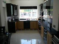 1 bedroom in Colwick Road, Nottingham, Nottinghamshire, NG2