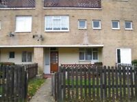 CALL NOW*MUST VIEW*3 BEDROOM FLAT*DSS ACCEPTED*IDEAL LOCATION*NEAR CITY*FLAT 9 FOXWOOD GROVE*