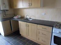 **New Property Available** 1 Bedroom - Wednesbury