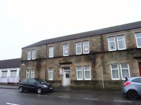 2 bedroom flat to rent Park Place, Bridge Street, PA3 £425PCM