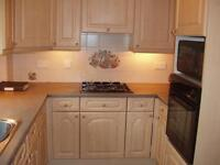 2 bedroom house in Meadowcroft Glade, Waterthorpe, SHEFFIELD, SOUTH YORKSHIRE, S20