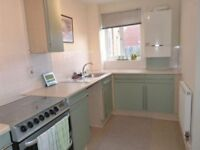 Fosse Road South - £350 per month all bills included