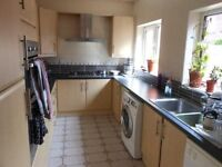 House share, Nuthall Road, Nottingham, NG8 5BG