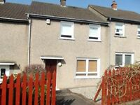AVAILABLE NOW 2 Bed Mid terraced house TO LET
