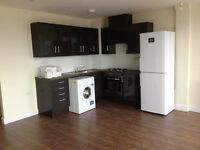 Two bedroom apartment - NEW RELEASE - NEW BUILD - FIRST TENANT IN