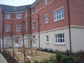 £580 - Modern property to rent from 31st August