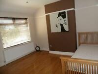 1 bedroom flat in Studio , Blackacre Road, Dudley, West Midlands, DY2