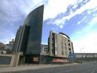 1 bedroom flat in Leeds Road, Bradford, BD1 (1 bed) (#969876)