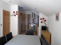 3 bedroom flat in C, London Road, High Wycombe, Buckinghamshire, HP11