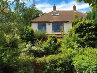 3 bedroom house in Auckland Road, London, London, SE19