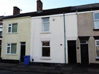 Perfect little 2 bed family home now avaailable on Befdord St, Stockbrook!! 495PCM!!