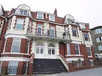 Stunning Three Double Bedroom Flat Located on the Sea Front