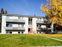 2 bedroom apartment in desirable Sunnybrook location!
