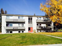 Great 2 Bedroom Apartment - Sunnybrook area of Red Deer