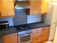 5 Bed student House to let - July 2017 - 327A Wilmslow