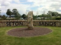 Seton Sands Edinburgh Haven Holiday rental - Bank Holiday - 28/04-01/05 - Sleeps 6 - 3 Beds - £200