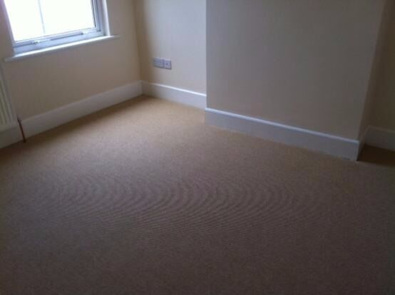 A VERY NICE 1 BED FLAT IN SEVENKINGS