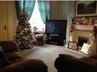 2 bedroom house in Whitledge Road, Ashton-In-Makerfield, Wigan, Greater Manchester, WN4