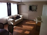 3 Bedroom Apartment ONLY £1450