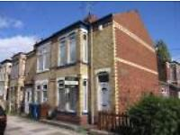 2 bedroom house in Hardy Street, Hull, East Riding Of Yorkshire, HU5