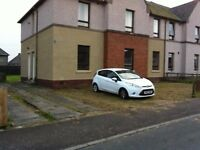 3 Bed Flat FauldHouse £545pcm (coming soon)