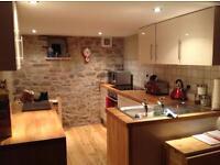 1 bedroom flat in Llancayo House Annexe, Llancayo House Llancayo, Usk, Monmouthshire, NP15