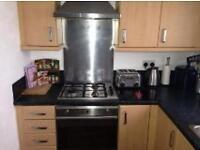 3 bedroom flat in Park Grange Mount, Norfolk Park, Sheffield, South Yorkshire, S2