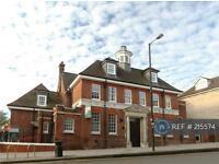 2 bedroom flat in Barnet Court House, London, EN5 (2 bed)