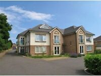 NEWLY REDECORATED UNFURNISHED 2 BEDROOM TOP FLOOR FLAT WITH PARKING IN OAKDALE