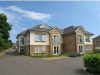 VERY SPACIOUS & MODERN UNFURNISHED 2 BEDROOM TOP FLOOR FLAT WITH PARKING IN OAKDALE