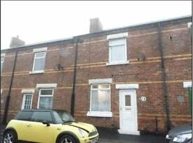 2 bedroom house in Seventh Street, HORDEN, SR8