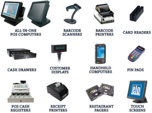 POS system for Restaurant, Cafe, Bar at LOWEST PRICE, FREE DEMO!