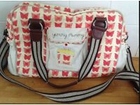 Yummy Mummy Bag