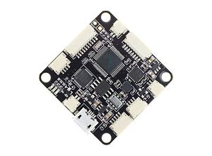 looking for flight controller