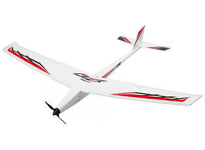 Durable 4.8-6.0V Decoupling Devices  Fishing Drone Plane MAVIC DJI Phantom