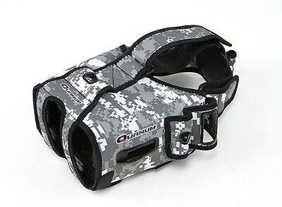 NEW! Quanum DIY FPV Goggle V2Pro Upgrade Glove (Urban Digital Camo)