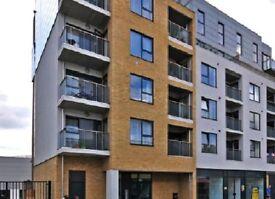 One bedroom flat to rent in Poplar