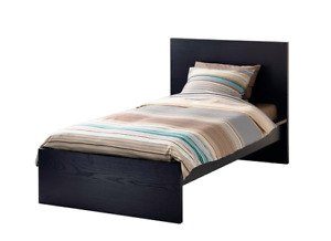 Ikea Malm Bed | Buy & Sell Items From Clothing to Furniture and ...
