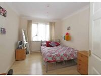 2 double bedroom GFF with parking - currently rented until Aug 2018
