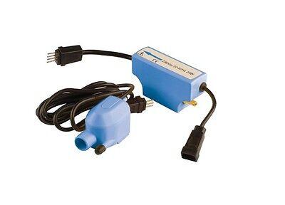 Kondensatpumpe Kondensathebeanlage Sanicondens Clim Mini Klimaanlage Klimagerät