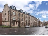 Connect Property is delighted to offer this stunning 1 bedroom in Greenock PA16 8TX for £400PCM